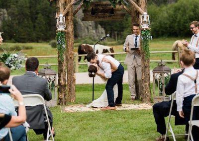 wedding ad 3