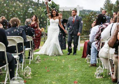 wedding ad 5